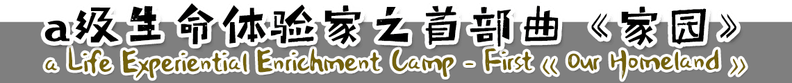 2017 Holiday Camp by A Zon